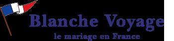 Blanche Voyage
